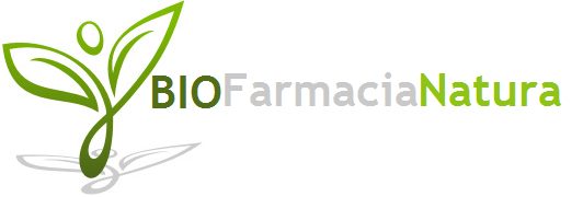 Farmacia Natural logo
